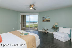 2065 HIGHWAY A1A 1205, INDIAN HARBOUR BEACH, FL 32937  Photo