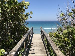 9065 Highway A1a, Melbourne Beach, FL 32951