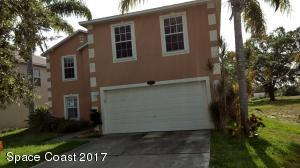 3223 Moe Norman, Titusville, FL 32780