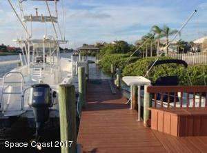 94 LANTERNBACK ISLAND DRIVE, SATELLITE BEACH, FL 32937  Photo
