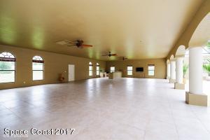 3012 BELLWIND CIRCLE, ROCKLEDGE, FL 32955  Photo