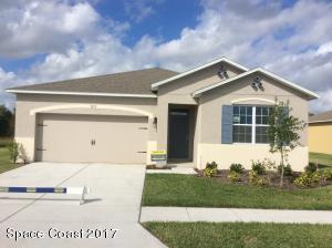 728 Remington Green, Palm Bay, FL 32909