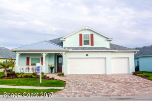1638 Tullagee, Melbourne, FL 32940