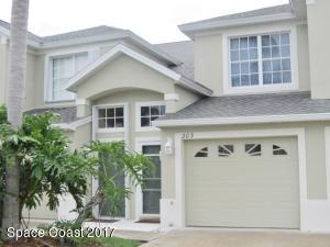 1012 Handsome Cab, Melbourne, FL 32940