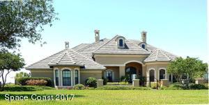 3193 Bellwind, Rockledge, FL 32955