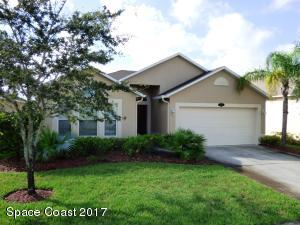 3253 Wreath, West Melbourne, FL 32904