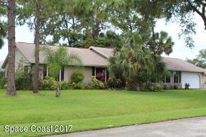 215 Neville, Palm Bay, FL 32907