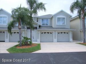 512 Handsome Cab, Melbourne, FL 32940