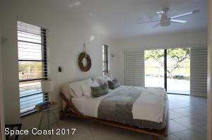 44 YAWL DRIVE, COCOA BEACH, FL 32931  Photo