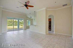 175 SPRUCE AVENUE, MERRITT ISLAND, FL 32953  Photo