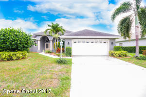 3843 9th, Vero Beach, FL 32960