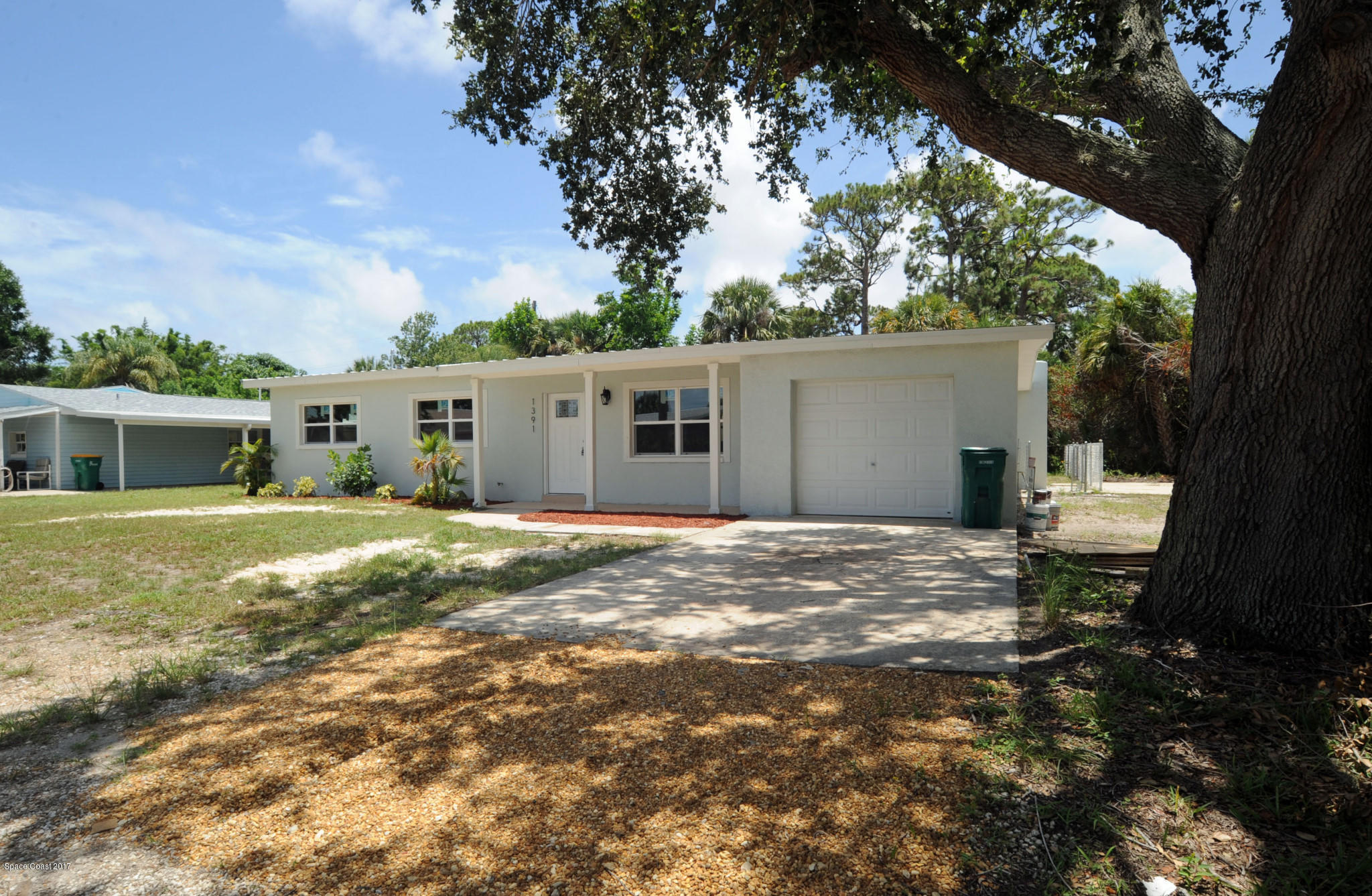 1391 Bermuda Avenue Merritt Island, FL 32952 788770