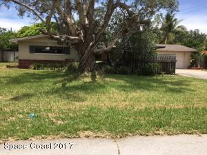 66 Bay, Cocoa Beach, FL 32931