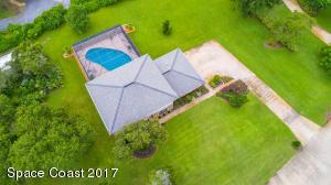 1595 Silk Oak, Titusville, FL 32796