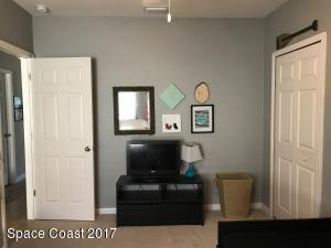 5431 EXTRAVAGANT COURT, COCOA, FL 32926  Photo