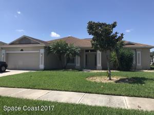 5396 Indigo Crossing, Rockledge, FL 32955