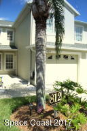 812 Handsome Cab, Melbourne, FL 32940