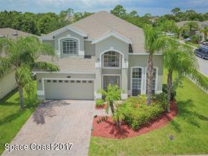 1938 Tullagee, Melbourne, FL 32940