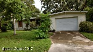 4024 Weatherby, Mims, FL 32754