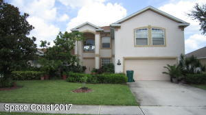 562 Natures, West Melbourne, FL 32904