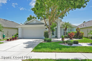 7916 Citrus Creek, Melbourne, FL 32940