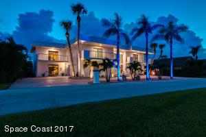 754 Loggerhead Island, Satellite Beach, FL 32937