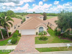 900 Glen Abbey, Melbourne, FL 32940