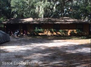 1285 Tropical, Merritt Island, FL 32953