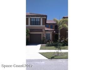 760 Simeon, Satellite Beach, FL 32937