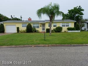 223 1st, Satellite Beach, FL 32937