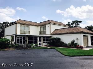 204 Country Club, Melbourne, FL 32940
