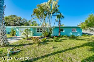 740 Java, Cocoa Beach, FL 32931