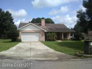 346 Bayberry, Polk City, FL 33868