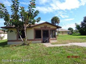 434 Satsuma, Cocoa, FL 32922