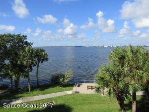 3220 River Villa, Melbourne Beach, FL 32951