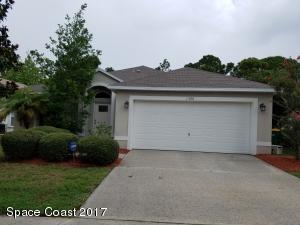1390 Wekiva, Melbourne, FL 32940