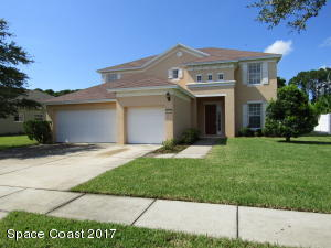 1516 Dittmer, Palm Bay, FL 32909