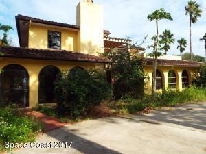 3900 Hidden Hills, Titusville, FL 32796