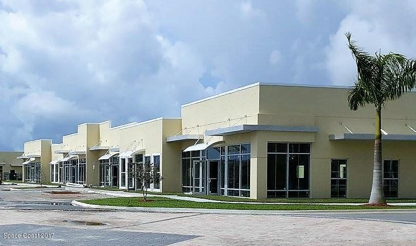 Commercial for Sale at 6545 N Wickham Road 6545 N Wickham Road Melbourne, Florida 32940 United States