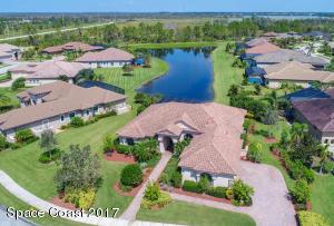 3749 Imperata, Rockledge, FL 32955