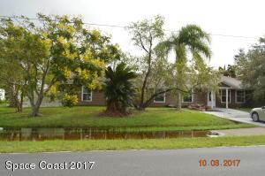 630 Americana, Palm Bay, FL 32907