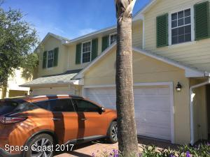 242 Tin Roof, Cape Canaveral, FL 32920