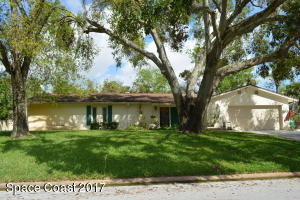 114 Briarwood, Cocoa, FL 32926