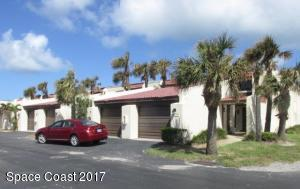 135 Highway A1a, Satellite Beach, FL 32937