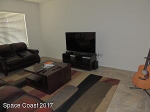 4621 AMACA BAY LANE, MELBOURNE, FL 32935  Photo