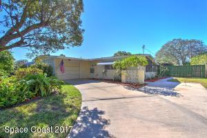4060 Byron, Titusville, FL 32780