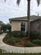 591 Ping, Palm Bay, FL 32909