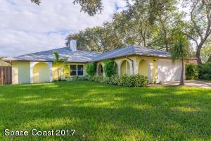 1577 Breese, Palm Bay, FL 32905