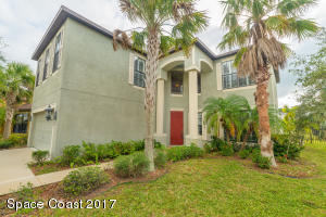 4200 Millicent, Melbourne, FL 32901