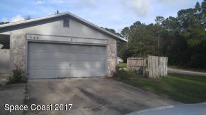 359 Gordon, Palm Bay, FL 32907